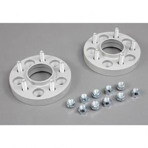 Eibach Pro Spacers 20mm